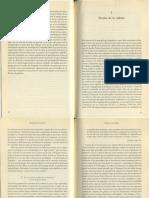 antropología lingüística, capítulo 2.pdf