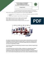 Romero_Edgar_TP_Tor_4C (2).pdf