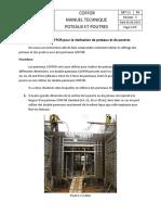 FR-MT3 Poteaux et Poutres.pdf