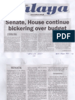 Malaya, Apr. 2, 2019, Senate, House continue bickering over budget.pdf