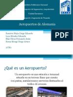 Aeropuertos-de-Alemania-expocision.pptx