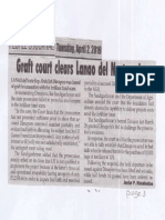 Peoples Journal, Apr. 2, 2019, Graft court clears Lanao del Norte solon.pdf