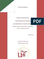 2010 - I - ESTUDIO DE INTERACC MEDIC EN PAC PLURIPAT EN AT PRIM - GALINDO - ESP.pdf