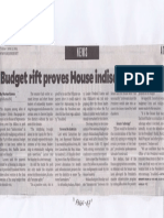 Philippine Daily Inquirer, Apr. 2, 2019, Budget rift proves House indiscretions - Ping.pdf