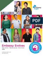 2018_Embassy_English_Brochure5afc0b1af28dc.pdf