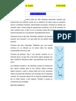 TAREA 1 A.M..pdf