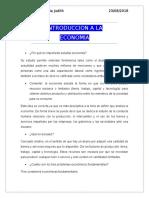 INTRO. ECO. 1 (Autoguardado).doc