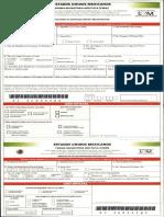 mexico-arrival-doc2.pdf