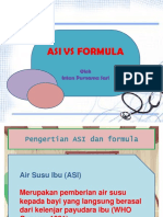 ASI VS FORMULA PPT.pptx