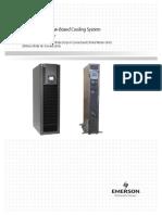 Liebert-CRV-User-Manual.pdf