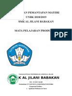 Cover PEMANTAPAN MATERI.rtf