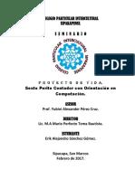 Proyecto De Vida De Erik 2017.pdf