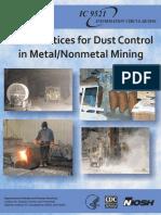 Dust-Control-2010.pdf