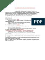 Copia de Vive con sabiduría (XV años).docx