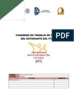 Cuaderno de Trabajo de Tutoría del Estudiante del ITCh II 2018a (1).docx