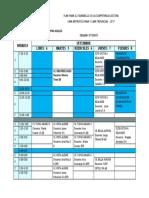 horario de setiembre formador.docx