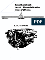 deutz-bf-413-wokshop-manual-abby.pdf