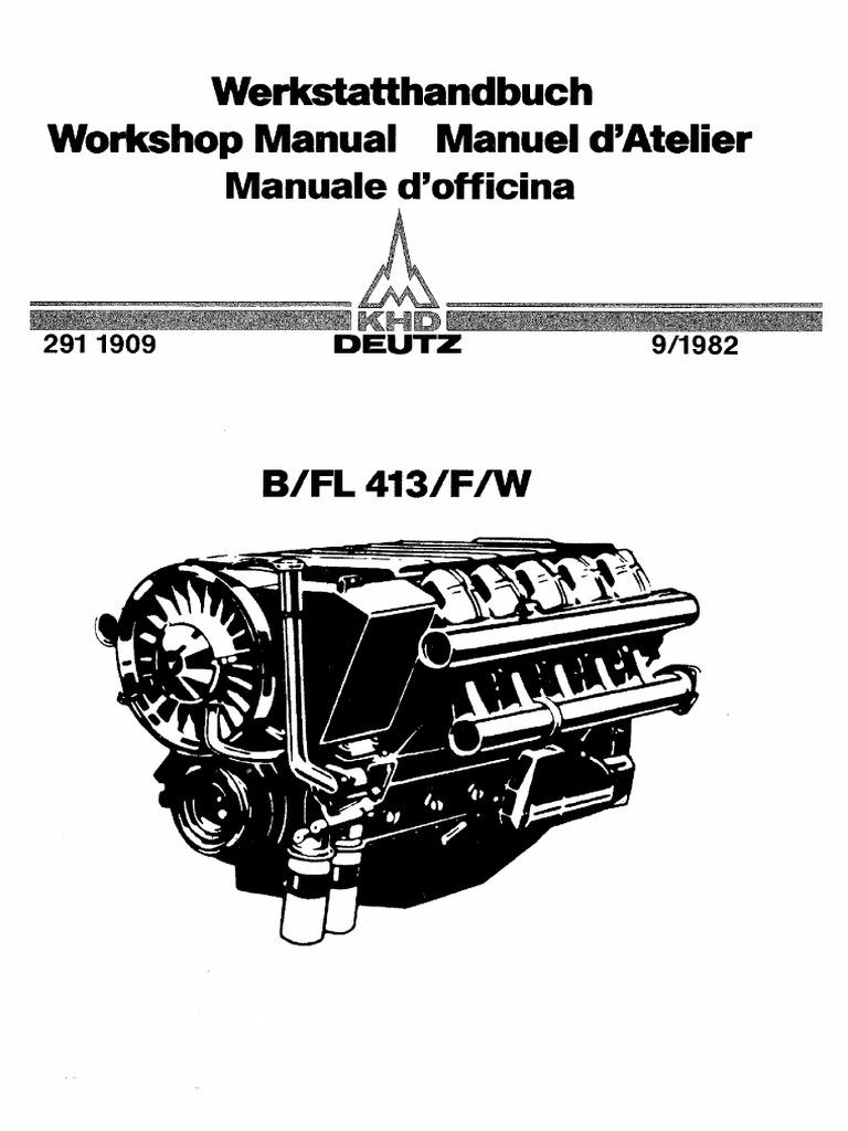 1 Steckschl/üssel CV l=50mm SW 7