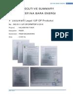 ZBE EXECUTIVE SUMMARY Fix-1.pdf