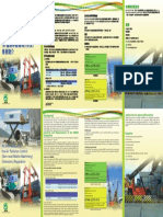 NRMM Leaflet