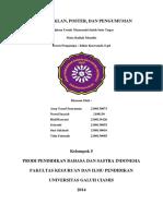 laporan pembuatan poster.docx