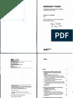 4.2 Endeudar y fugar (Cap 1 y 6).pdf