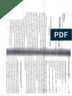 Capitolul 7.1.pdf