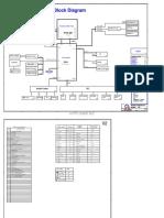 19d46_Quanta_TE4_(DAOTE4MB6D0)_-_Satellite_L700-L740.pdf