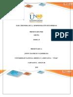 3_Historia de la Administración de Empresas.docx