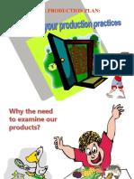 Farm Production.ppt