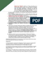 PARCIAL LABORAL PAÑUELO 1 OCTAVO-1.docx