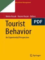 Metin Kozak.  2018. Tourist-Behavior.pdf