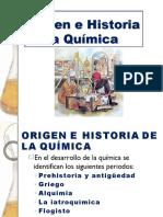 origenehistoriadelaqumica-130824095449-phpapp02.docx