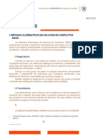 Manual del Mediador del OJ (vf) mar2017 (2).docx