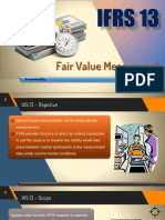 IFRS 13 Fair Value Measurement_.pptx
