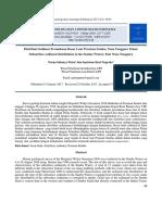 118-1041-1-PB (1).pdf