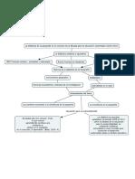 cinar 2.pdf