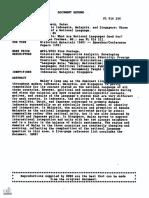 ED276272.pdf