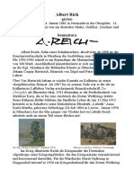 Proiect Germana