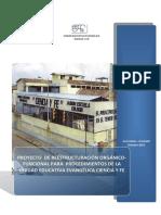 MANUAL FUNCIONES 2012 CYF -LISTO PARA APROBAR 1.docx