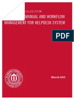 HelpDesk_Procedure.pdf
