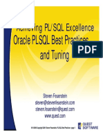 Oracle Plsql Best Practices And Tuning.pdf