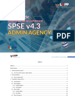 User Guide SPSE 4.3 Admin Agency 16 nov 2018.pdf