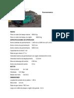 Maquinarias pesadas-catalogo.docx