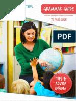 Grammar_Guide (1).pdf