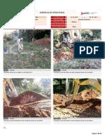05 ACACOYAGUA NORTE REP FOTOGRAFICO.PDF