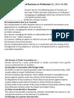 Taxation Module V & VI.pptx