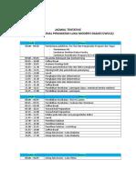 826303102014-0203566623.pdf