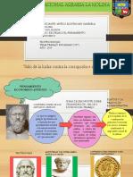 Libro Completoelsistemajurídico