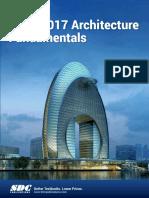 978-1-63057-049-1-2.pdf